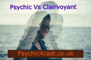 psychic reading for accurate readings